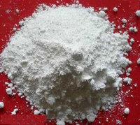 zno 99% / 99.5% 99.7%50% Zinc Oxide / ZnO zinc oxide powder