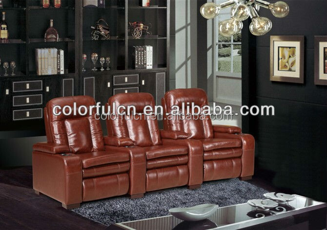 Home Recliner Tv Chair/electric Leather Recliner Chairs 606   Buy Recliner  Tv Chair/electric Leather Recliner Chairs,Recliner Single Sofa,Home Recline  Sofa ...