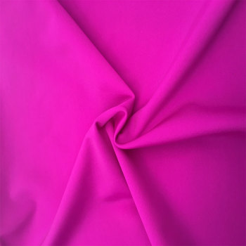 Lycra Polyester Spandex Fabric Stretch Colors Changing Customize Sportswear Fabric