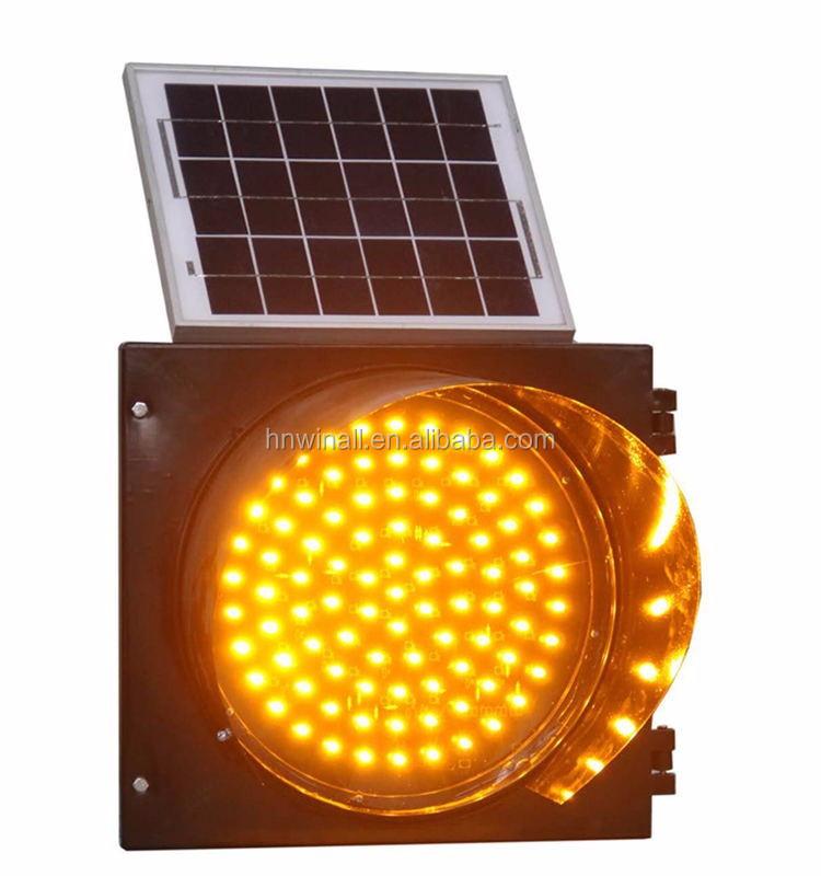 Led Flood Light Flashing: New Selling Led Focus Light,Led Solar Powered Flood Lights