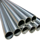Factory supply 304 316L 201 430 inox sa213-s30403 stainless steel pipe s31803 s31703
