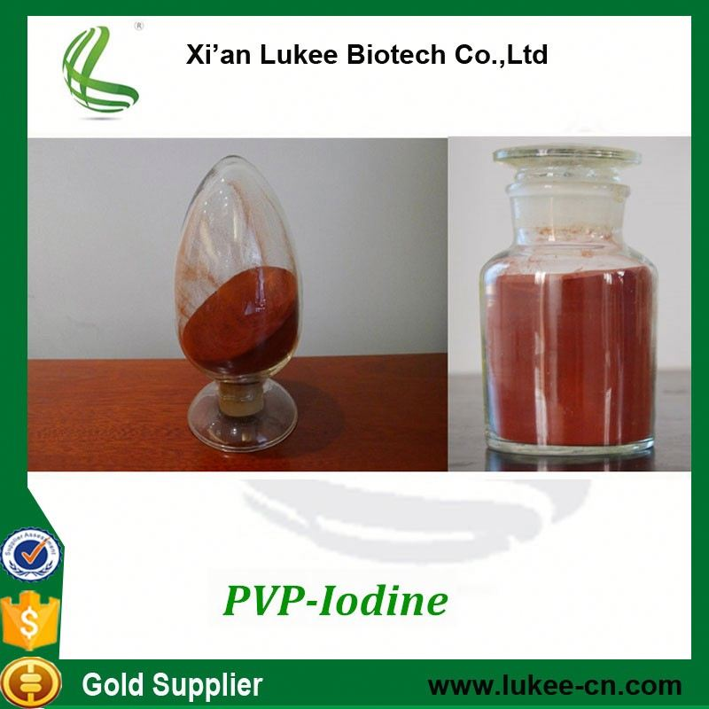 Factory supply Pvp K30 Polyvinylpyrrolidone /pvp K30 Price In Pharmaceutical Intermediate