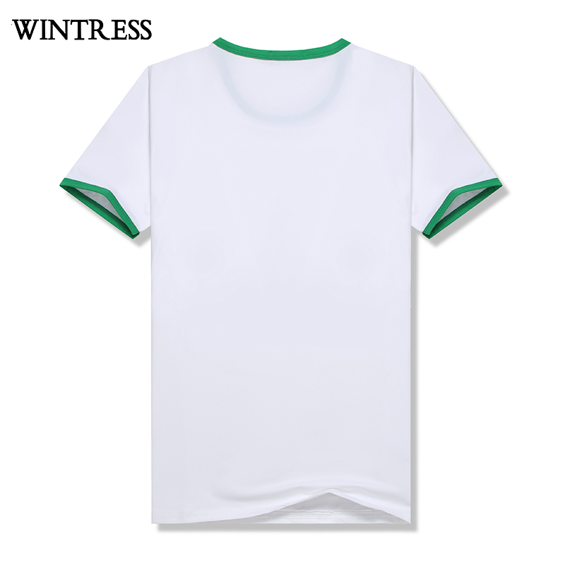 21d0eea8 China Blank T-shirts Man, China Blank T-shirts Man Manufacturers and  Suppliers on Alibaba.com