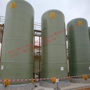 Fiberglass Underground Storage Tank - Buy Fiberglass Underground Storage  Tank,Oil Storage Tank,Water Storage Tank Product on Alibaba com