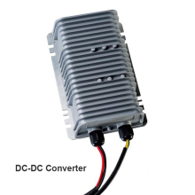 300W DC Converter for Electric Tricycle 48V to 12V