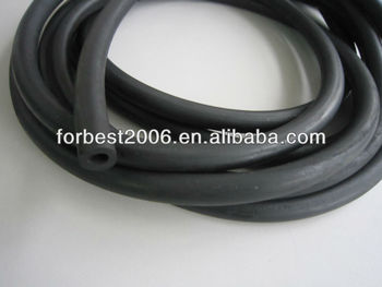 EPDM rubber tubing water hose for air conditioner