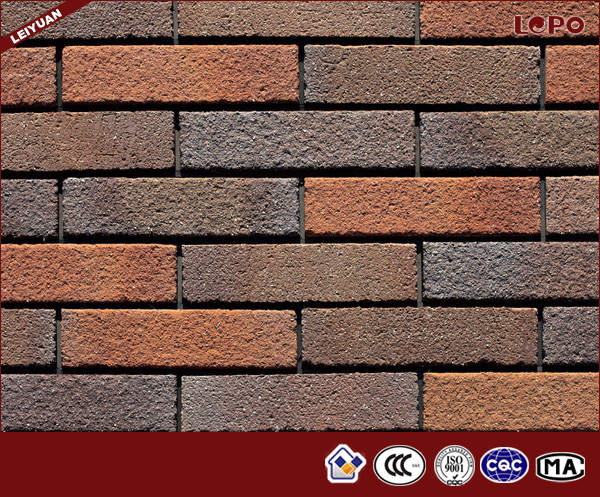 clothing shop decor wallpaper pattern item bar nostalgic bricks modern for beibehang fashion home brick decorative