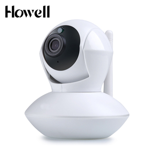 China (Mainland) CCTV Camera, CCTV Products suppliers and