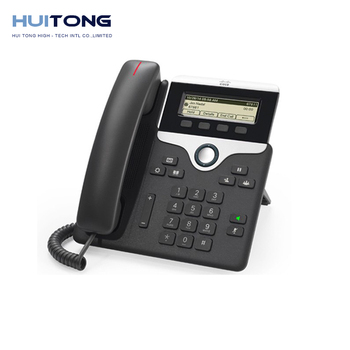 New Sealed Cisco Cp-7821-k9= Cisco Uc Phone 7821 - Buy Cp-7821-k9=,Cisco Uc  Phone 7821,Cisco Ip Phone 7821 Product on Alibaba com