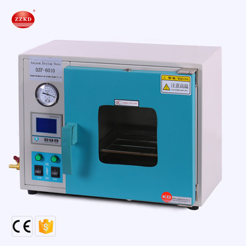 Laboratory Shatter Bho Vacuum Oven With Vacuum Tank - Buy Laboratory  Oven,Bho Vacuum Oven For Sale,Shatter Vacuum Oven Product on Alibaba com