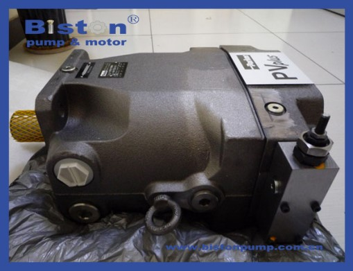 Parker PV180 hydraulic piston pump parts PV180 piston shoe PV180 cylinder block
