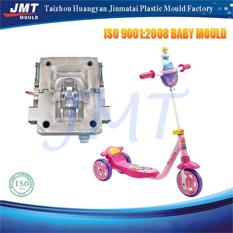 Various types of varieties children toy car mould