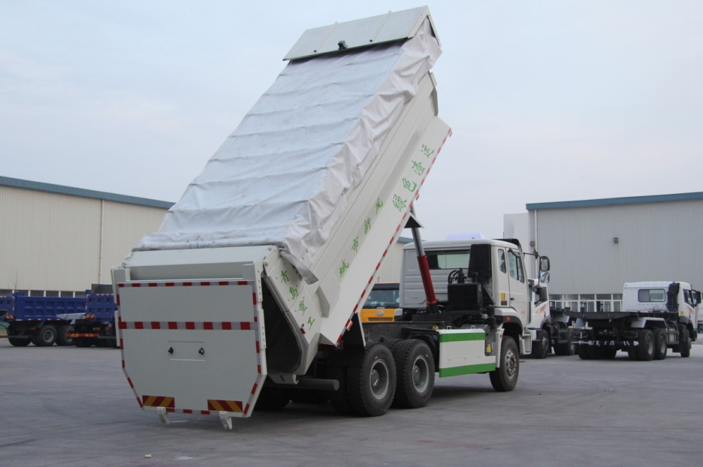 plastic dump trucks plastic dump trucks suppliers and manufacturers
