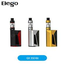 Alibaba Express 2017 New Launched Smok GX 350 Kit Box Mod ecig GX350 Kit POwerful Mod Kit Wholesale