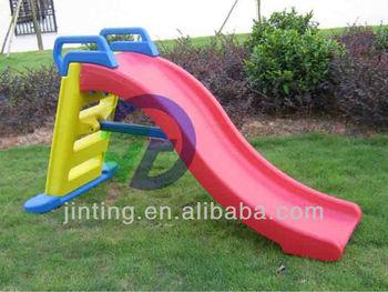 Kids Indoor Slide,Children Outdoor Slide,Plastic Slide - Buy Kids ...