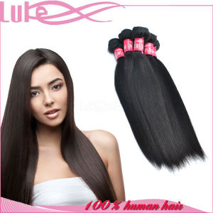 Brazilian italian weave human hair extension,24 inch human hair weave extension,swedish hair extensions