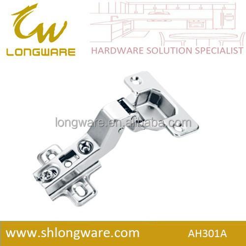 270 degree door hinge. 360 degree concealed hinge, hinge suppliers and manufacturers at alibaba.com 270 door