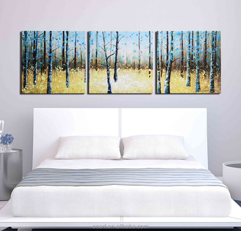 nature wall painting designs simple landscape paintings buy simple