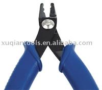 crimp pliers(XPL017)