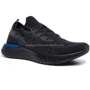 d3270ddfa5d5f new arrive lightweight brand men running shoes