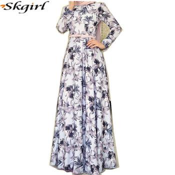 0f0faa111a9 Пакистанская скромная одежда oem Мусульманские платья женщин вечерние  длинная праздничная одежда вечернее мусульманское платье лилии