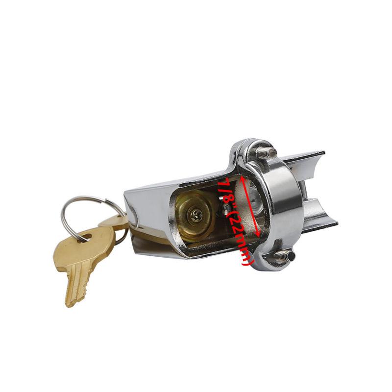High Quality honda key motorcycle