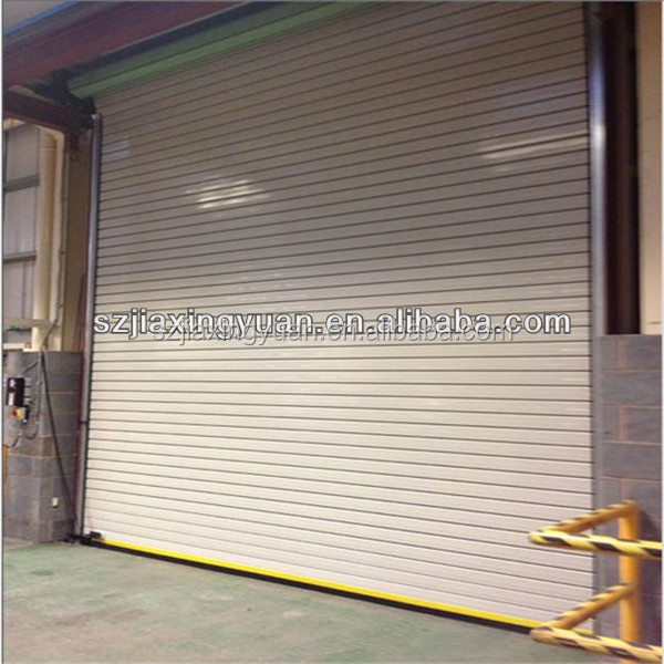 Second Hand Roller Shutter Doors For Sale Second Hand Roller Shutter Doors For Sale Suppliers and Manufacturers at Alibaba.com & Second Hand Roller Shutter Doors For Sale Second Hand Roller ... Pezcame.Com