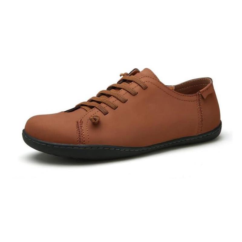 Quality Mens Shoes 107