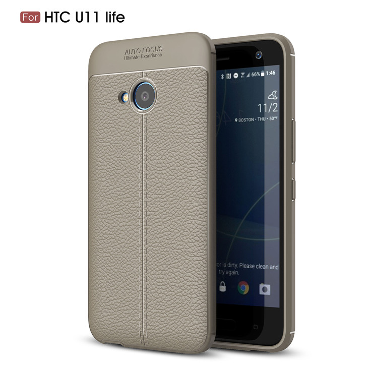 fc5f800121c262 China Leather Case For Htc