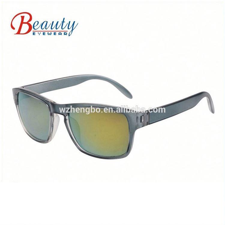 a0d90dab46 Catálogo de fabricantes de Gafas De Réplicas de alta calidad y Gafas De  Réplicas en Alibaba.com