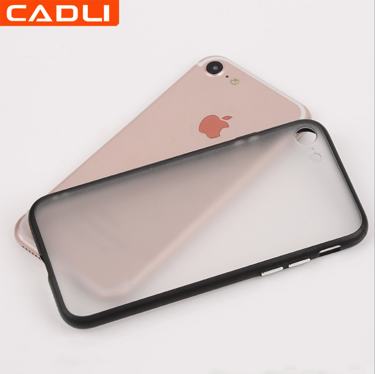 Promotional Oem Cheap Blank Sublimation Mobile Phone Case Cover Supplier For Iphone 6 6S