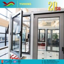 China Manufacturers Cheap Price Very aluminium sliding door