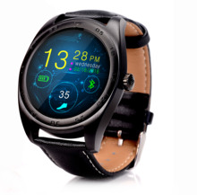 Nuova Smart Watch 2019 K89 <span class=keywords><strong>Bluetooth</strong></span> <span class=keywords><strong>di</strong></span> Composizione musicale interattivo Salute Smartwatch Monitor <span class=keywords><strong>di</strong></span> Frequenza Cardiaca senza SIM card