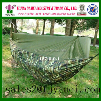 convenient outdoor watower army camouflage hammock with mosquito   for camping convenient outdoor watower army camouflage hammock with mosquito      rh   alibaba