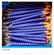 adjustable flexible plastic cnc machine coolant hose export to Various countries