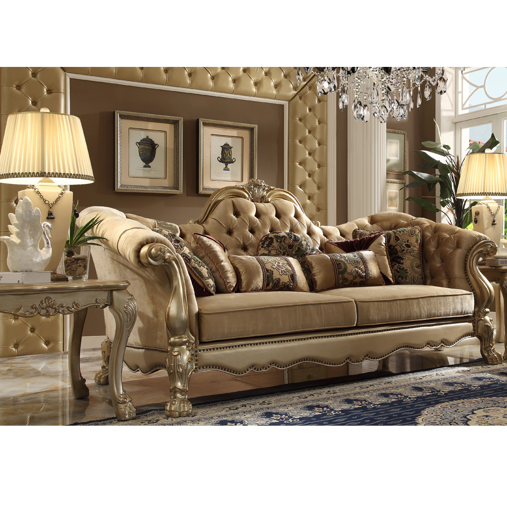 High Quality 6410# Middle East Style Sofa Set Living Room Furniture - Buy  Middle East Style Sofa Set Living Room Furniture,American Style Sofa ...