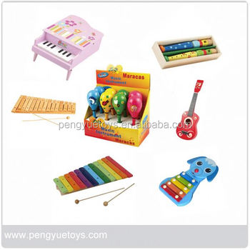ookee baby names of musical instruments buy baby names of musical