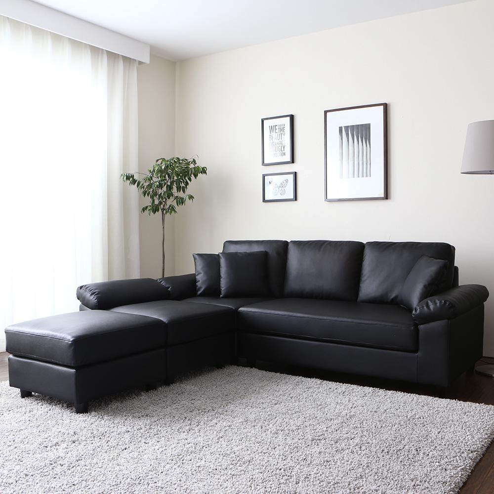 Modern deco most popular cheap aqua combination couch sofa