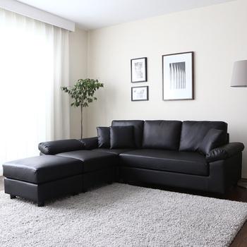 Peachy Modern Deco Most Popular Cheap Aqua Combination Couch Sofa Buy Aqua Combination Couch Sofa Cheap Modern Deco Most Popular Cheap Aqua Combination Beutiful Home Inspiration Truamahrainfo