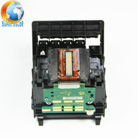 Supercolor Large Buying Directly From China Factory print head for HP PRO8600 8610 8620 printer Nozzle