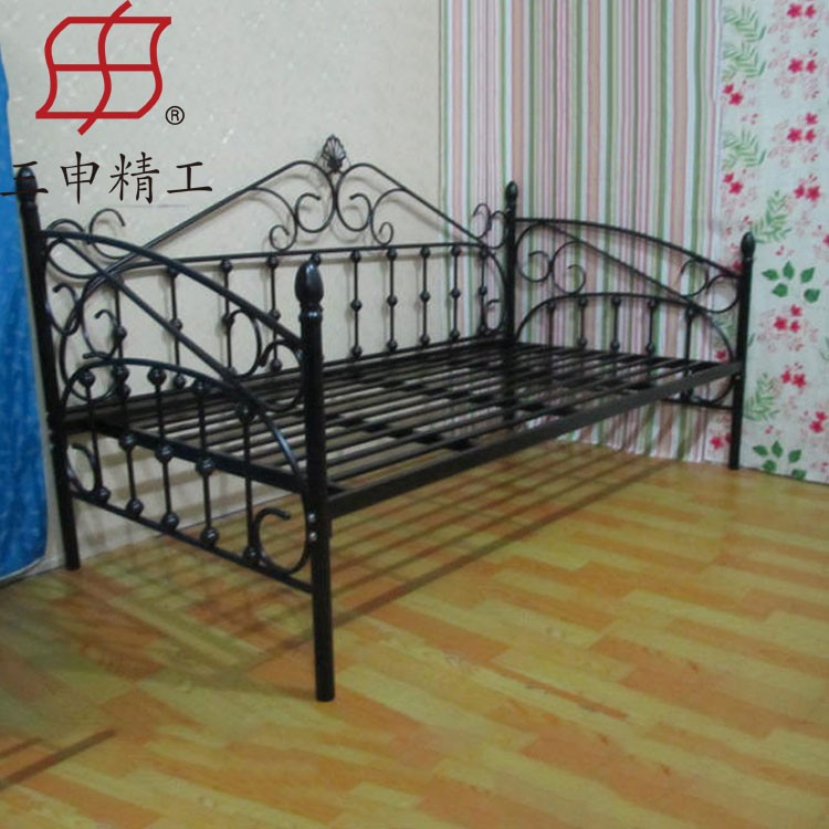 daybeds for sale indian metal sofa bed latest design indoor daybed