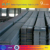 Alloy tool Steel plate M2 1.3343 high speed steel