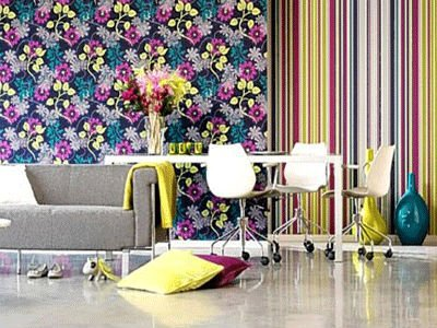 Philippines Wallpaper Manufacturers And Suppliers On Alibaba