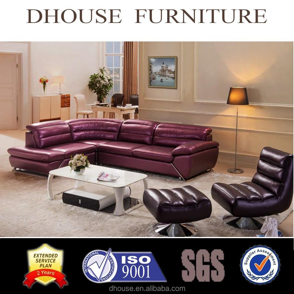 italian furniture manufacturers. Cari Kualitas Tinggi Italia Produsen Sofa Kulit Dan Di Alibaba.com Italian Furniture Manufacturers