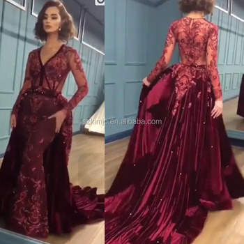 ac988de05b6 Source:https://wholesaler.alibaba.com/product-detail/hot-sale-arabic-prom- dresses-with_60717193376.html