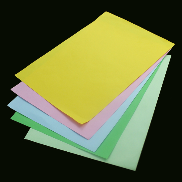 buy a4 paper online malaysia Malaysia a4 size paper, malaysia a4 size paper suppliers and manufacturers directory - source a large selection of a4 size paper products at a4 paper ,a4 copy paper.