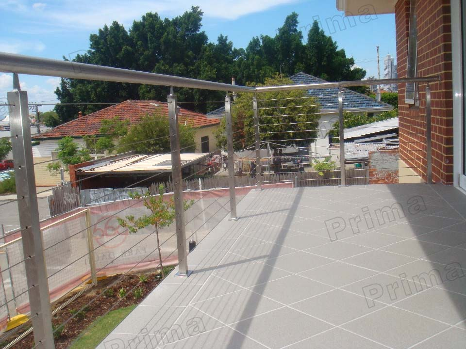 Fabrik versorgungsmaterial balkon eisengrill design f r terrasse br stung und gel nder produkt - Balkon bescherming leroy merlin ...