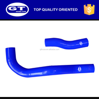 silicone hose kits for Toyota Altezza SXE10 IS200 RS200
