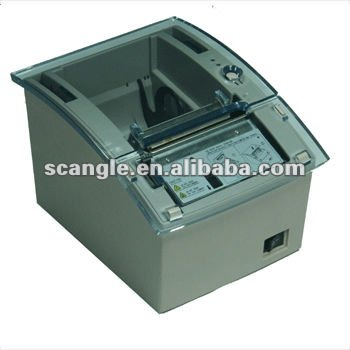 Scangle Sgt-803 Thermal Printer/able To Use 58mm/76mm/80mm Thermal ...