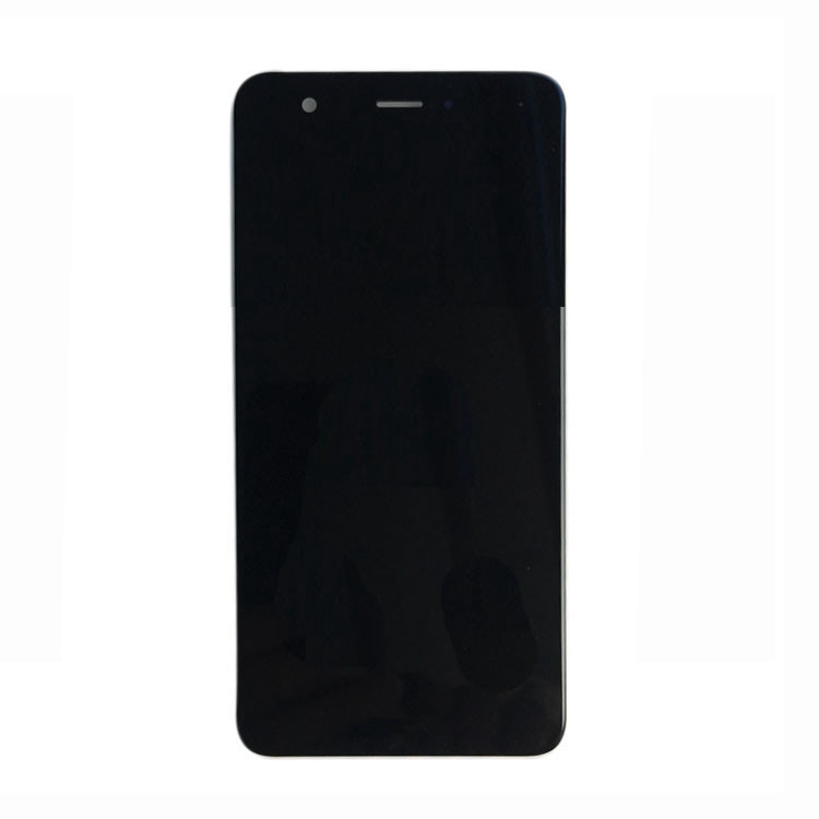 Per Huawei honor nova white lcd display touch screen digitizer assembly Per Huawei honor nova